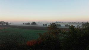 mgła-nad-jeziorem-w-jastrzębiu
